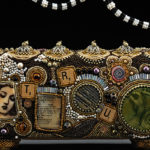 Advice and Fame: Sherry Serafini Shares Her Life as a Bead Artist