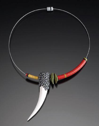 the mechanics of jewelry design make bracelets necklaces. Black Bedroom Furniture Sets. Home Design Ideas
