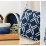 Crochet Confessions with Salena Baca