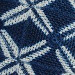 <em>Interweave Crochet</em> Summer 2018: Saltwater Top