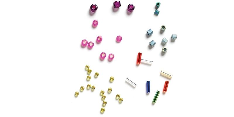 Beading Supplies: Shopping, Finding, Sourcing, and Acquiring Those Hard to Find Beads