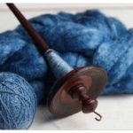 Drop Spindle Spinning: Ultimate Guide to Drop Spindles