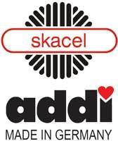 Skacel-LogoSM