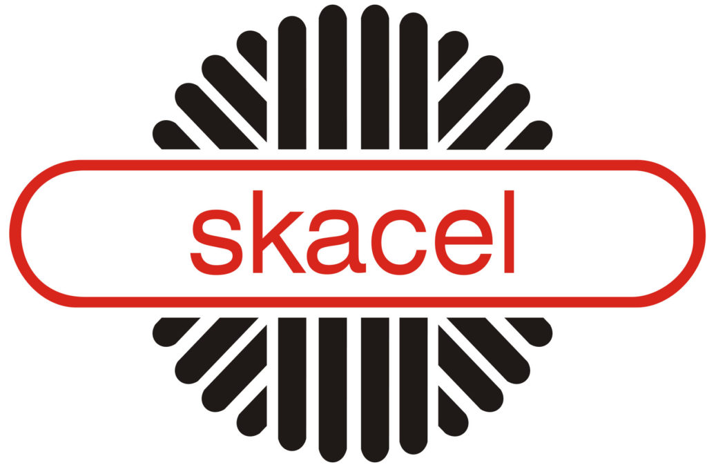 Skacel's January Giveaway is Still Going!