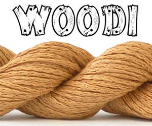 i love yarn day