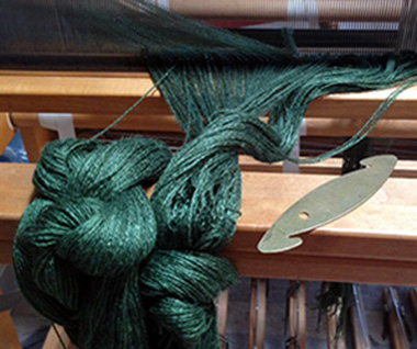 Lessons in warping