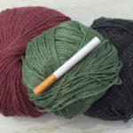 Taking the Fear out of Yarn Substitution