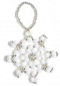 Snowflake_Ornament-a-1