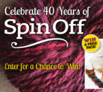 Break Free from Your Hand Spinning Rut!