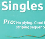 What are Singles?