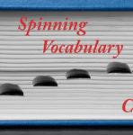Odd Handspinning Terms: Carding & Combing Edition