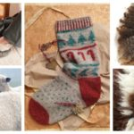 Spinning Wool eBook: Free Guide on Spinning Rare Wool