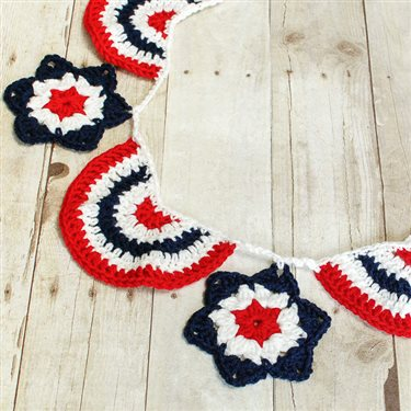 Free Christmas and Holiday Crochet Patterns