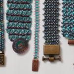Which Bead Weaving Stitch Are You?