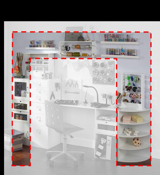Storage--Concept2