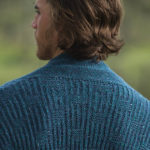 Six Spring Knitting Patterns Prime for Layering