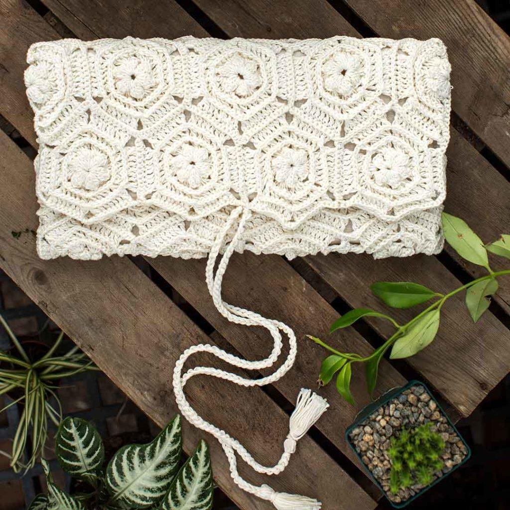 Stella Lovey Blanket Crochet Pattern ❤️ Mycrochetpattern | 1024x1024