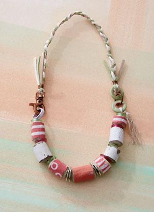 Summer-Escape-Necklace