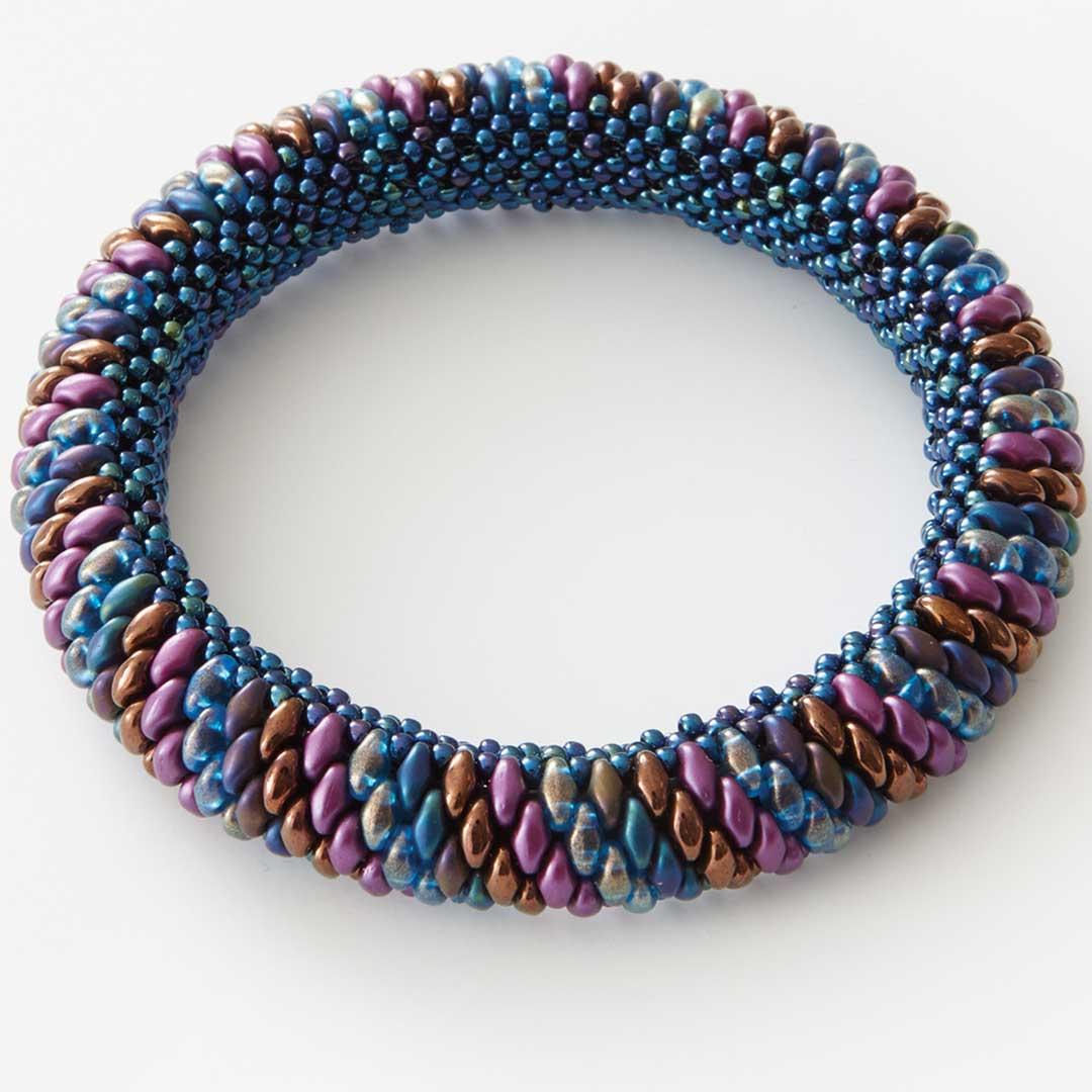 bead fest