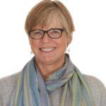 Susan E. Horton
