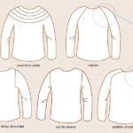 Pattern of the Week: Hygge Style with the Dejlig Sweater