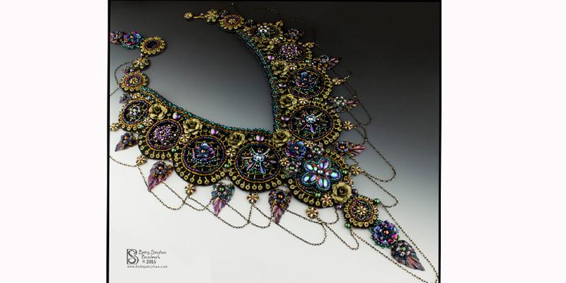 Trends: Inspiration & Design: Symmetry
