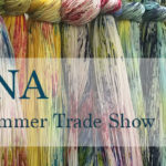 Our TNNA Summer Trade Show Takeaways