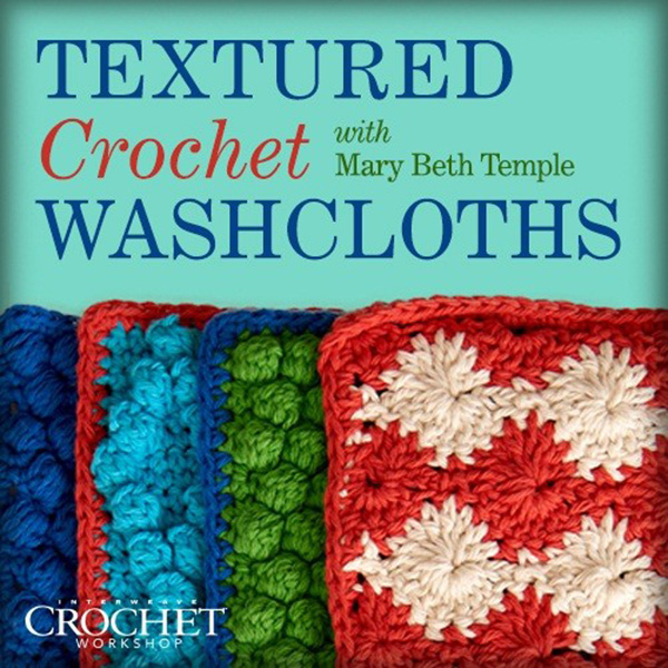 Textured_Crochet_Washcloths