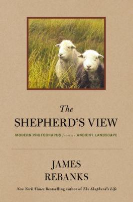 Shepherd's View