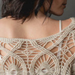 Pattern of the Week: Time-Honored Sweater