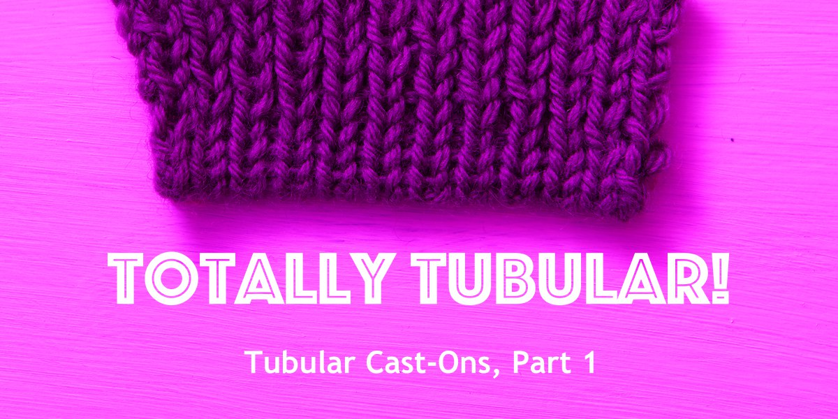 A Collection of Knitting Fun; patterns, tips & hints, stories.