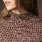 <em>Knitting Traditions</em> 2018: Sheep Station Cardigan