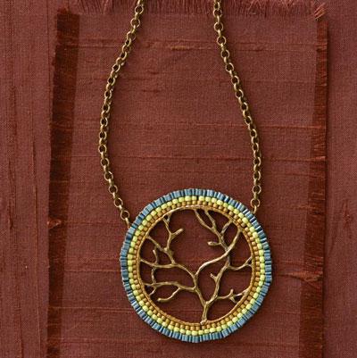 Tree-of-Life-Brick-Stitch
