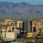 Pre-Plan Your Tucson Gem Show Trek with the 2019 Tucson Show Guide