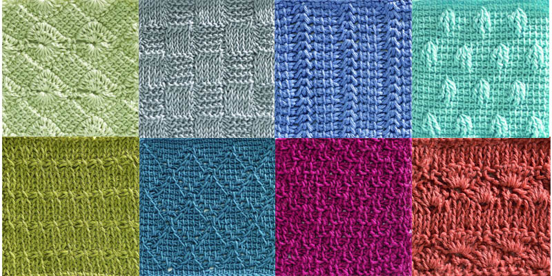 What Is Tunisian Crochet And Where Did It Come From Interweave