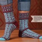 Turnalar Socks
