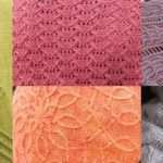 5 Patterns from <em>Unexpected Cables</em> That You Need on Your Needles Now!