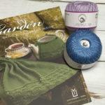 Top 5 Crochet Patterns from <em>Love of Crochet</em> Fall 2017