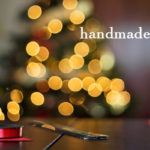 WWDD: Your Crochet Holiday Traditions, 3 Ways