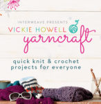 7 Free Crochet Bag Patterns