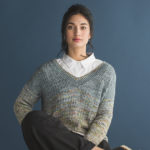 Your Top 3 Ravelry Picks from <em>Wool Studio</em> Vol. IV: The Norah Gaughan Collection