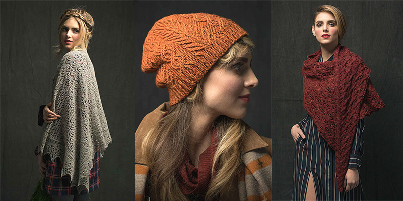 knits holiday 2017
