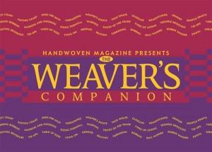 Weavers-Companion-500x375
