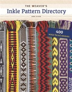 Weavers-Inkle-Pattern-Directory-thumb500x375