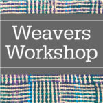 Rigid-Heddle Weaving: Begin at the Beginning