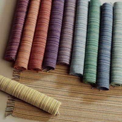 Weaving Free 1