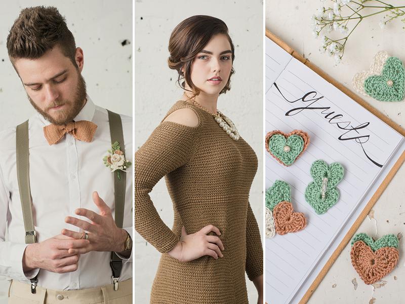 weddingseries1