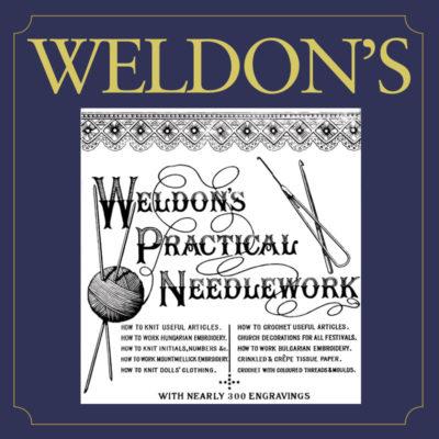 Weldon's