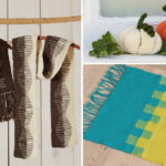 5 Fall Hat Projects to Make (and Maybe Felt)