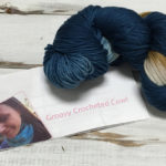 Celebrate with <em>Love of Crochet</em>: Win Delicious Yarn!